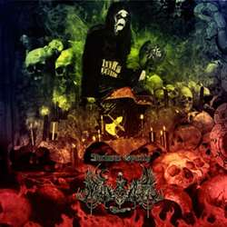 Reviews for Spell Forest - Inclusus Opacity