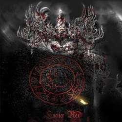Reviews for Spell Forest - Lucifer Rex