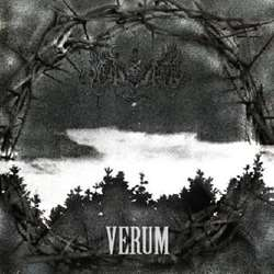 Review for Spell Forest - Verum