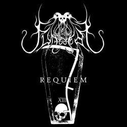 Spell Funereal - Requiem