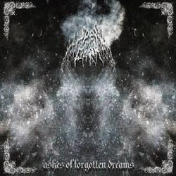 Spell of Dark - Ashes of Forgotten Dreams