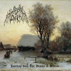 Spell of Dark - Journey into the Depths of Winter