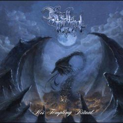 Spell of Torment - His Tempting Ritual