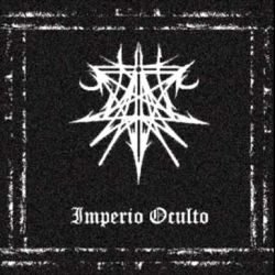 Spell of War - Imperio Oculto
