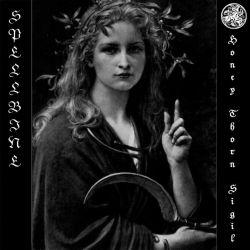 Reviews for Spellbine - Honey Thorn Sigil
