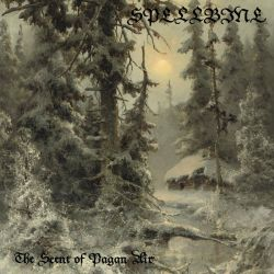 Reviews for Spellbine - The Scent of Pagan Air