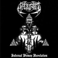 Reviews for Spellcraft - Infernal Demos Revelation