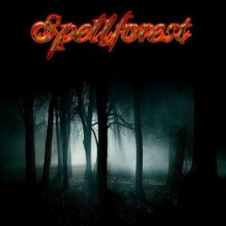 Spellforest - As the Rainfall...