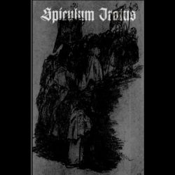 Spiculum Iratus - A Procession of Flagellants