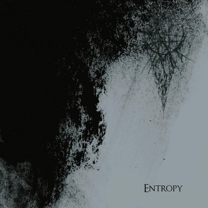 Spire - Entropy
