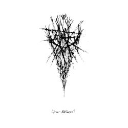 Spire - Metamorph
