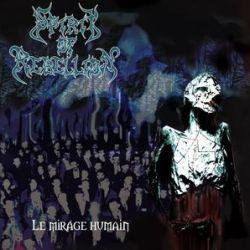 Spirit of Rebellion - Le Mirage Humain