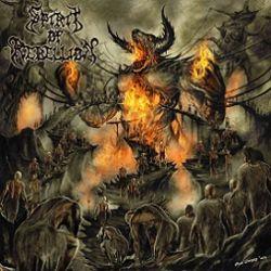 Spirit of Rebellion - The Enslavement Process