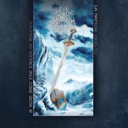 Review for Spirit of the Forest (CAN) - A Void into the Fields of Silence / La Nature Oubliée