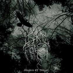 Review for Spirit of the Forest (CAN) - Kingdom of Despair