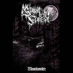 Spirit of the Forest (FIN) - Moonhowler
