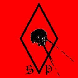 Reviews for Spirit Possession - 2020 Demo