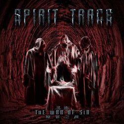Spirit Trace - 原罪之战 (The War of Sin)
