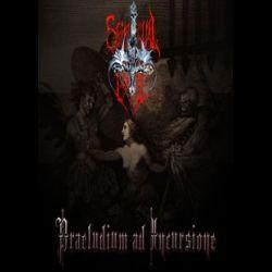 Spiritual Hate - Praeludium Ad Incursione