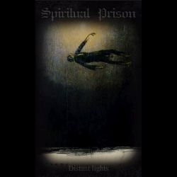 Reviews for Spiritual Prison - Distant Lights