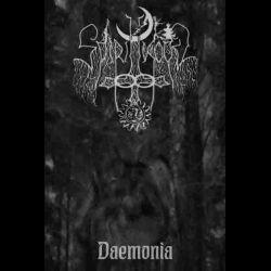 Spiritwood - Daemonia