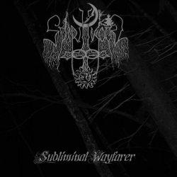 Spiritwood - Subliminal Wayfarer