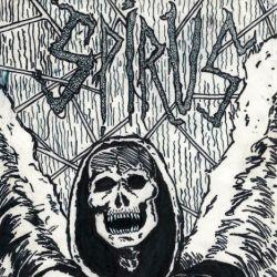Reviews for Spirus - Spirus