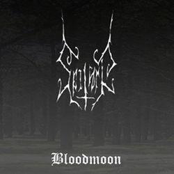 Spithre - Bloodmoon