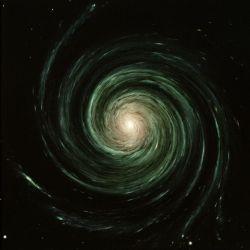 Spüolus - Behind the Event Horizon