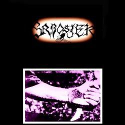 Reviews for Srbosjek - Pleasure of Torture