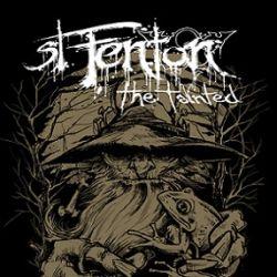 St. Fenton the Tainted - St. Fenton the Tainted