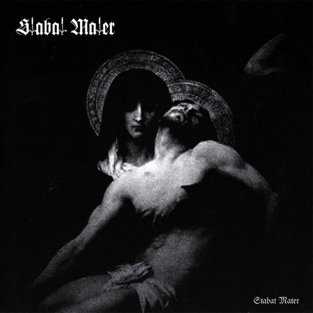 Reviews for Stabat Mater - Stabat Mater