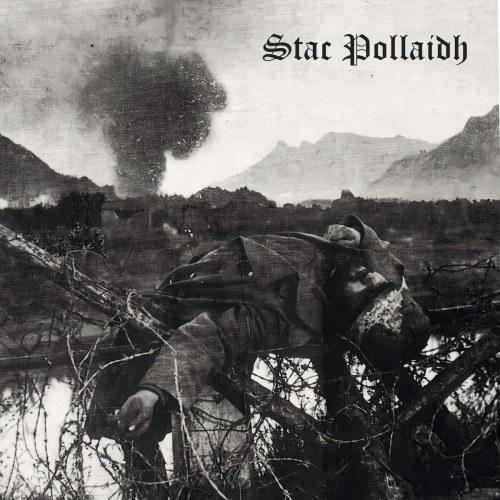 Reviews for Stac Pollaidh - No Mans Land