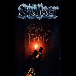 Stälker - Satanic Panic
