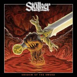 Reviews for Stälker - Shadow of the Sword