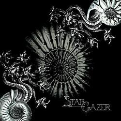 Reviews for StarGazer - A Great Work of Ages