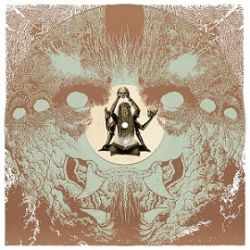 Reviews for StarGazer - A Merging to the Boundless: Void of Voyce