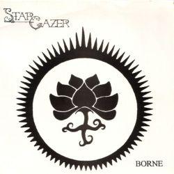StarGazer - Borne