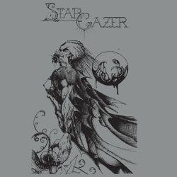 Reviews for StarGazer - Gloat / Borne