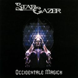 Reviews for StarGazer - Occidentale Magick