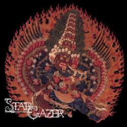 Reviews for StarGazer - The Scream that Tore the Sky