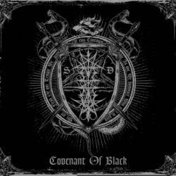 Reviews for Stark Denial - Covenant of Black