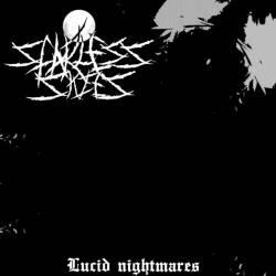Reviews for Starless Skies - Lucid Nightmares