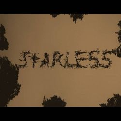 Reviews for Starless - Starless