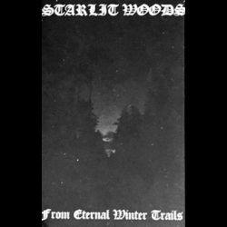 Starlit Woods - From Eternal Winter Trails