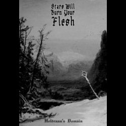 Reviews for Stars Will Burn Your Flesh - Heldraan's Domain