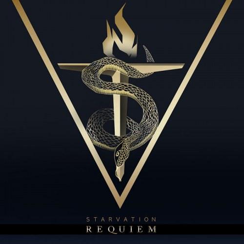 Reviews for Starvation - Requiem