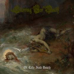 Review for Starving for Death - Of Life and Death