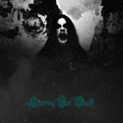 Review for Starving for Death - Starving for Death