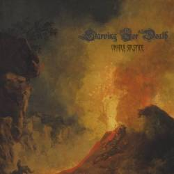 Review for Starving for Death - Unholy Solstice